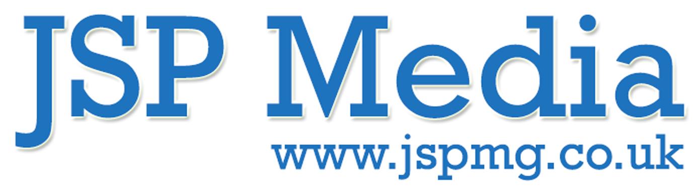JSP Media